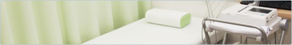 伊藤医院のホームページを公開しましたメインイメージ